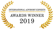 Logo Intl Advisory Experts