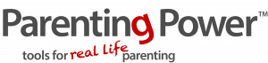Parenting Power Logo